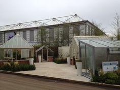 http://www.hartley-botanic.co.uk/gardening-tips/wp-content/uploads/2012/05/Chelsea-2012.jpg