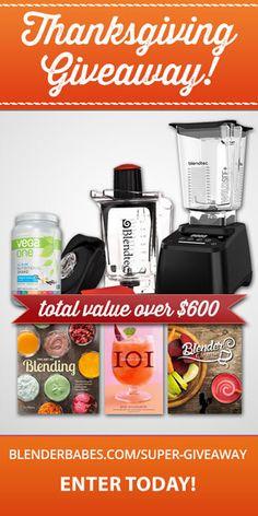 Blendtec vs Vitamix – COST - Payment Plans - Free Gifts Offer Blendtec vs Vita Mix – NOISE Blendtec vs Vitamix – DESIGN Blendtec vs Vitamix –