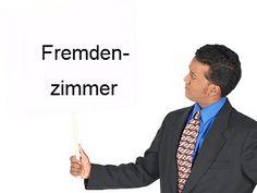 Fremder oder Gast? Sprachliche Perspektiven. http://sprachblog.ib-klartext.de/lektorat.php/text/notizen/fremdenzimmer/
