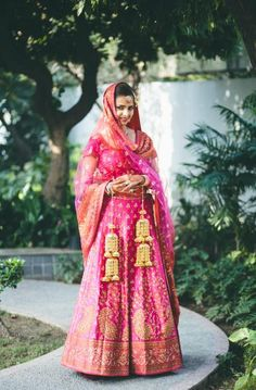 Delhi NCR weddings | Kamal & Harpreet wedding story | Wed Me Good