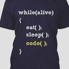 Yes!   #startup #life #entrepreneur #coder #programmer #lifestyle #software #ruby #rails #java #javascript #instagram #apple #macbook #linux #softwareengineering #microsoft #windows #founder #cto #stem #learning #web #design #development #internet #w3c #chart
