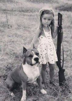 LOL - Just another WordPress site Photos Folles, Funny Images, Funny Pictures, Redneck Humor, Best Friend Tattoos, Beautiful Children, Old Pictures, Strange Pictures, Vintage Photography