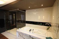 Cottage 1986 rénové #design #decor #interior #interiordesigner #designer #homedecor
