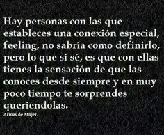 Acaban siendo insustituibles Love Life Quotes, True Quotes, Book Quotes, Quotes En Espanol, My Bubbles, Thoughts And Feelings, More Than Words, Spanish Quotes, True Words