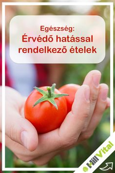 Health 2020, The Cure, Vegetables, Healthy, Food, Essen, Vegetable Recipes, Meals, Health