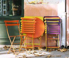 Les 27 meilleures images de Fermob interior   Bedrooms, Gardens et ...