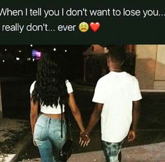 Why Does She Leave?: 7 Reasons Why Women Leave Toxic Relationships - LoveIsConfusing Cute Relationship Texts, Black Relationship Goals, Couple Goals Relationships, Couple Relationship, Black Couples Goals, Cute Couples Goals, Funny Couples, Boyfriend Goals, Future Boyfriend
