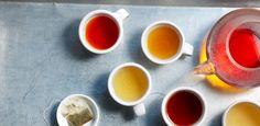 Fair Trade Tea   @EqExCoop