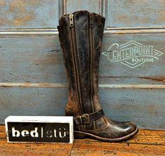 New Arrival! Cowboy Boots, Shoes, Fashion, Moda, Zapatos, Shoes Outlet, Fashion Styles, Cowboy Boot, Shoe