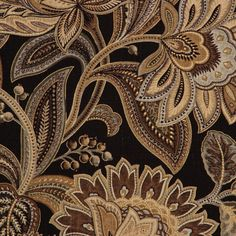 Low prices and free shipping on RM Coco fabric. Search thousands of luxury fabrics. Strictly 1st Quality. $5 swatches. SKU RM-1880CB-BLACKBIRD.