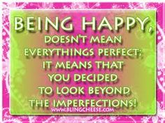 Truer words never spoken. :)