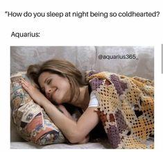 Aquarius Horoscope, Aquarius Quotes, Aquarius Woman, Zodiac Signs Aquarius, Aquarius Facts, Zodiac Star Signs, Pisces, Zodiac Sign Traits, Zodiac Signs Astrology