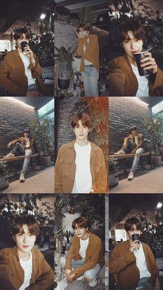Jaehyun Nct, Kpop, Bae, Song Joon Ki, Kdrama, K Wallpaper, Nct Life, Jung Jaehyun, Na Jaemin