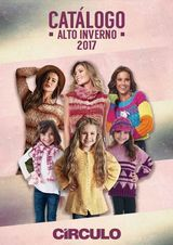Style, Fashion, Knitting And Crocheting, Tricot, Colors, Princesses, Amigurumi, Swag, Moda