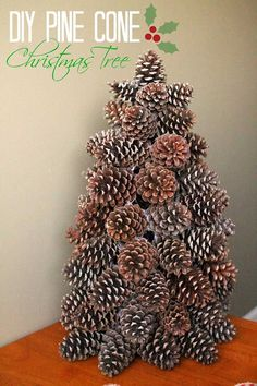 AD-Creative-Pinecone-Crafts-For-Your-Holiday-Decorations-19.jpg 728×1,093 pixels