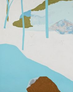 Kenzo Okada -- up for auction