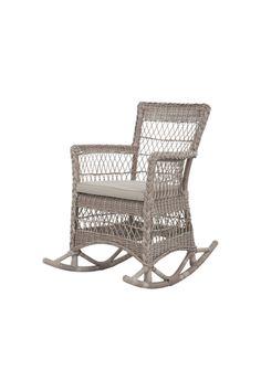 gartenm bel gartenstuhl mit armlehnen nordal alu gr n. Black Bedroom Furniture Sets. Home Design Ideas