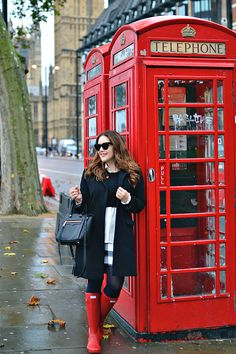 History In High Heels: The Perfect Day in London - all of my London favorites in one day!