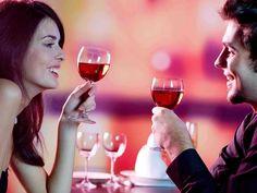 The Best Ways to Meet Women