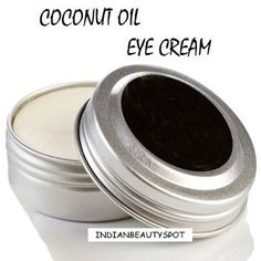 Eye Cream - Want Flawless Skin? Try These Great Tips! >>> More details can be found by clicking on the image. #EyeCream