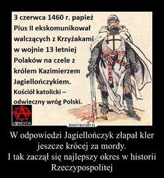 Vatican, Mythology, Catholic, Humor, Memes, Poland, Historia, Pictures, Rage
