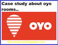 oyo rooms wiki oyo rooms careers oyo rooms for unmarried couples oyo rooms near me oyo rooms bangalore oyo rooms in delhi oyo rooms hyderabad oyo rooms coupon Business Branding, Case Study, Models, Marketing, Room, Templates, Bedroom, Rooms, Rum