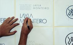 Layla-Monteiro-supermodel-fashion-branding-logo-design-identity-catwalk-graphics-beautiful-web-design-6
