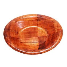 Small Cottonwood Basket - 19 cm