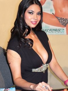 36 Pics of Porn Queen Tera Patrick Tera Patrick Pics, Miss Philippines, Movie Collection, Girl Crushes, Supermodels, Celebs, Lady, Beauty, Evan Seinfeld