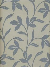 Book #: 1753, Steve's Wallpaper