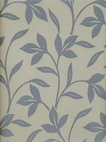 Book #: 1753, Steve's Wallpaper