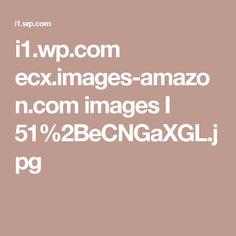 i1.wp.com ecx.images-amazon.com images I 51%2BeCNGaXGL.jpg