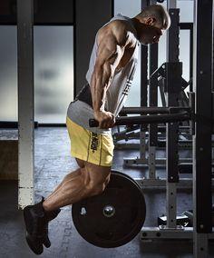17 Best Premium Gym Gear images | Gym gear, Powerlifting, Gym