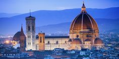 Tourists flock to Florence, Italy for good reason. It is a magnificent city! Filled with world class art, architecture, fabulous food and wine, millions stop by the city each year. Given that time and money are the precious commodities of traveling, ...