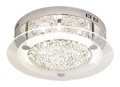 Ventair airbus square with led light 250 ceiling exhaust fan silver bathroom extraordinary ceiling exhaust fan light heater possini euro crystal disc 15 34 aloadofball Gallery