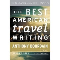 Reading now. Anthony Bourdain makes me want to work in a restaurant again.