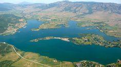 Boating Holidays, Canyon Utah, Top Place, New Mexico, Idaho, Wyoming, Google Images, Nevada, Summer Fun