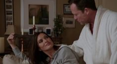 olivia benson and brian cassidy relationship counseling