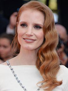 J7 du Festival de Cannes : les plus belles mises en beauté des stars