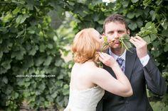 Fun Wedding, Mustache,Karma Winery Wedding, Wedding Portrait, Chelan bride, Jacquelynn brynn wedding photography, lake chelan, winery wedding, vineyard, fun, cand...