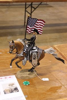Braymere Custom Saddlery: Almost wordless Wednesday.  /Absolutely love this EL/