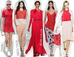 verano 2014 tendencias moda - Google Search