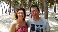 dedication1000thpost: to my lovely parents who are always together, always obsessively caring and forever young (at heart)! thank you, thank you, thank you!