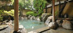 TAISYOUYA in Saga, Japan