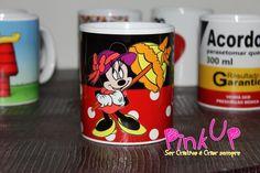 #PinkUpCustom #Presente #personalizado #Caneca #Ceramica #Porcelana #Chinelo #Casamento #Aniversário #Batizado #Chadebebe #chabar #brinde #evento #festa