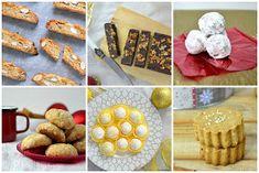Cuuking! Recetas de cocina: RECETAS DE NAVIDAD Canapes, Tapas, Mousse, Cereal, Food And Drink, Cookies, Breakfast, Desserts, Christmas