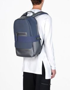 913477e5043f 107 Best Mens Backpacks images