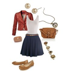 Untitled #12, created by happyface37 on Polyvore