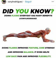 52 ideas yoga benefits for kids health for 2019 - Fitness Yoga Meditation, Yoga Bewegungen, Yoga Moves, Yoga Exercises, Yoga Fitness, Fitness Tips, Yoga Inspiration, Body Women, Flexibility Workout