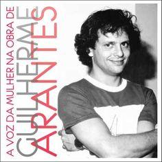Voz femininas recriam a obra de Guilherme Arantes -  Postado na data de 9/5/2012